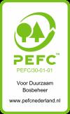 PEFClogo